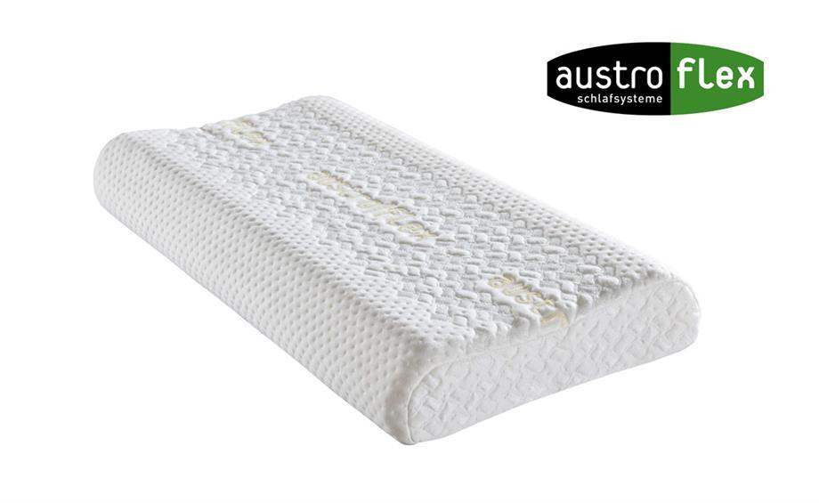 austroflex hws kissen wechselbezug markenshop. Black Bedroom Furniture Sets. Home Design Ideas